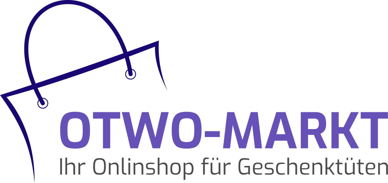 Otwo-Markt